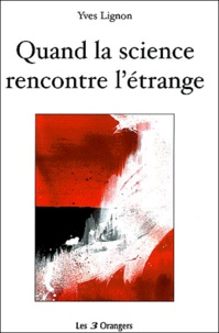 Quand la science rencontre létrange.pdf