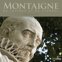 Montaigne - De lettres et de pierres.pdf