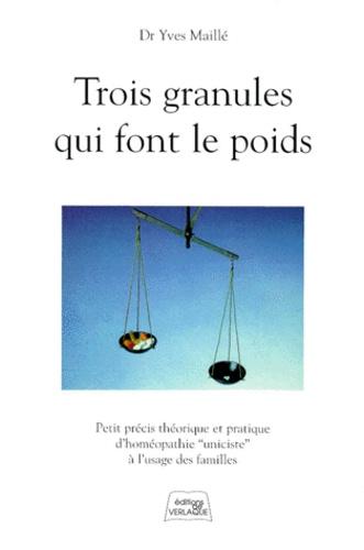 Yves Maillé - .