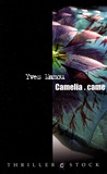 Yves Mamou - Camelia.came.