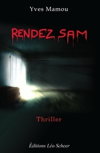 Yves Mamou - Rendez Sam.