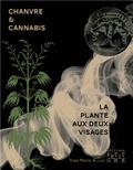 Yves-Marie Allain - Chanvre et cannabis, la plante aux deux visages.