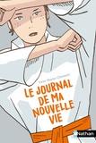 Yves-Marie Clément - Le journal de ma nouvelle vie.