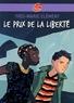Yves-Marie Clément - Le prix de la liberté.
