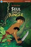 Yves-Marie Clément - Seul dans la jungle.