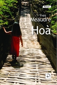 Yves Meaudre - Hoà.