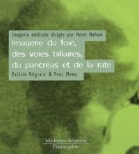 Yves Menu et Valérie Vilgrain - .