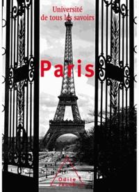 Yves Michaud et  Collectif - Paris.
