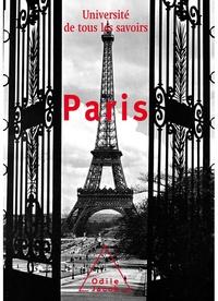 Yves Michaud - Paris.