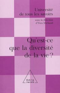 Quest-ce que la diversité de la vie ?.pdf