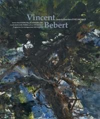 Yves Michaud - Vincent Bebert.