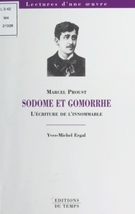Yves-Michel Ergal - .