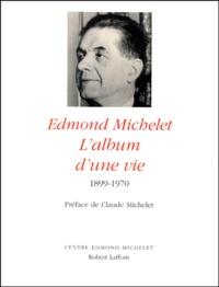 Yves Michelet et Laurent Soutenet - .