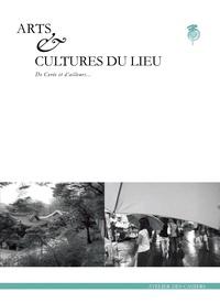 Yves Millet - Arts Et Cultures Du Lieu De Coree Et D'Ailleurs - De Corée et d'ailleurs.