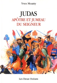 Judas apôtre et jumeau du seigneur.pdf