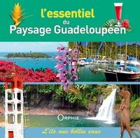 Lessentiel du paysage guadeloupéen.pdf