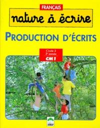 Yves Mole et  Collectif - .