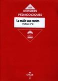 Yves Mole - La malle aux contes Cycle 2 - Fichier n° 2.