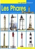 Yves Montron et Enguerran Montron - Les phares.