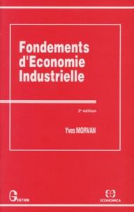 Yves Morvan - .