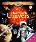 Yves Morvan et Aude Morvan - Incroyable Univers.