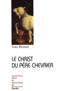 Yves Musset - .