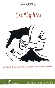 Yves Najean - .