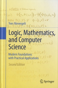 Logic, Mathematics, and Computer Science - Modern Foundations with Practical Applications.pdf