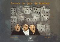 Yves Olry et Chantal Roux - Encore un jour de bonheur.