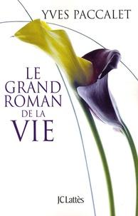 Le grand roman de la vie.pdf