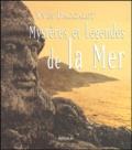 Yves Paccalet - Mystères et légendes de la mer.