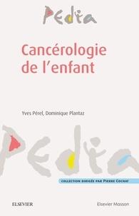 Cancérologie de lenfant.pdf