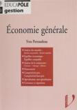 Yves Perraudeau - .