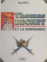 Yves Petit - .
