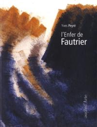 LEnfer de Fautrier.pdf