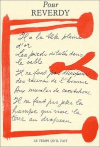 Yves Peyré et  Collectif - .
