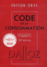 Code de la consommation.pdf