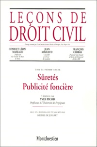 Yves Picod - .