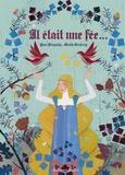 Yves Pinguilly - Il était une fée....
