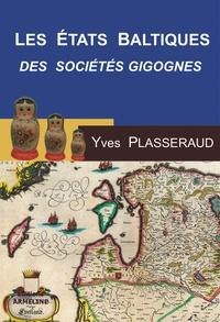 Les Etats Baltiques - Les Sociétés Gigognes, La dialectique minorités-majorités.pdf