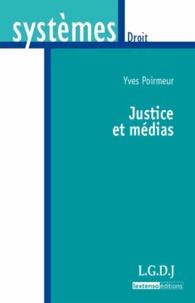 Justice et médias.pdf