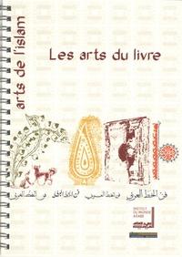 Yves Porter - Les arts du livre.