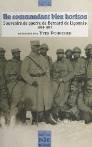 Yves Pourcher - .