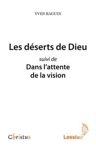 Cjtaboo.be Les déserts de Dieu Image