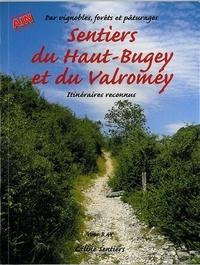 Sentiers du Haut-Bugey et du Valromey - 23 itinéraires reconnus.pdf