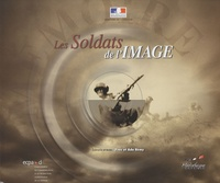 Yves Rémy - Les soldats de l'image. 1 DVD