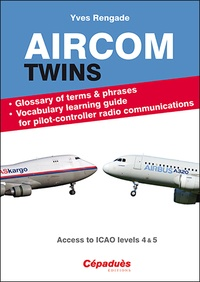 Aircom Twins - Glossary and Vocabulary learning guide.pdf