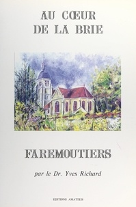 Yves Richard et Françoise Fournier - Faremoutiers (5).
