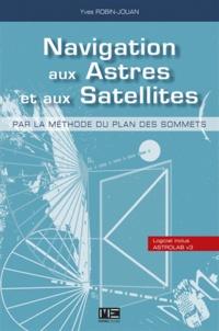 Navigation aux astres et aux satellites - Par la méthode du plan des sommets.pdf