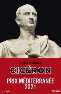Yves Roman - Cicéron.